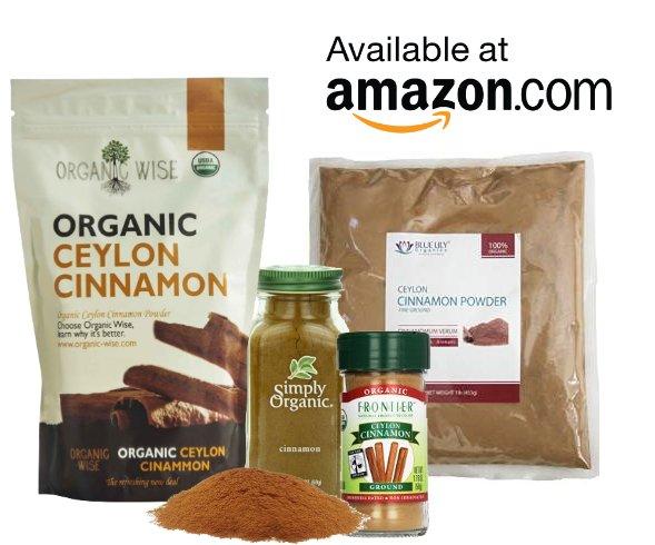 buy.ceylon.cinnamon.amazon