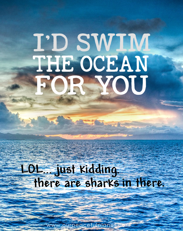 id.swim.the.ocean