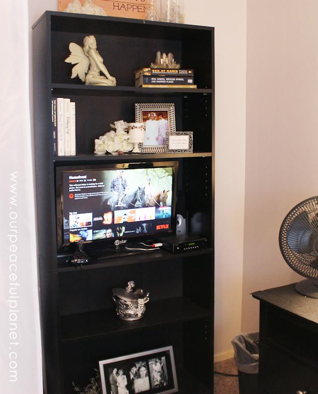 Diy Bedroom Decorating Ideas: Frugal DIY Bedroom Decorating Ideas