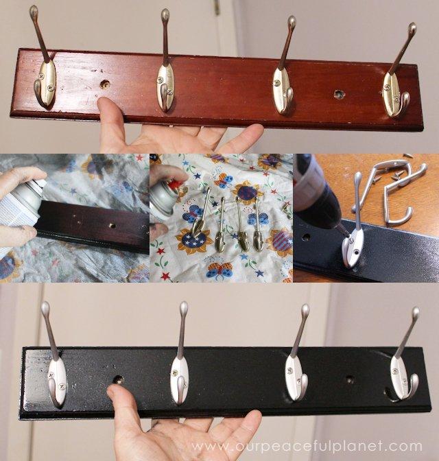 Frugal Diy Bedroom Decorating Ideas ·