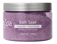 bath.salts
