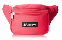 fanny.pack