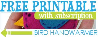 bird.hand.warmer