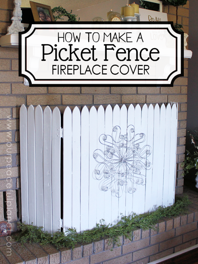 safety fence screens gate guard hearth best baby babies fire metal for cover proof in kids fireplace state north creative