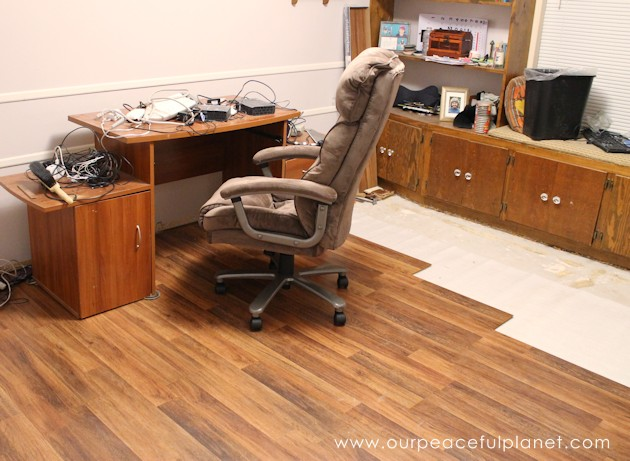 almost anyone can learn how to install laminate flooring check out our step by step