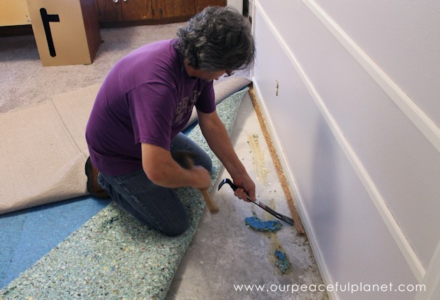 Download Free Software Instructions To Install Laminate