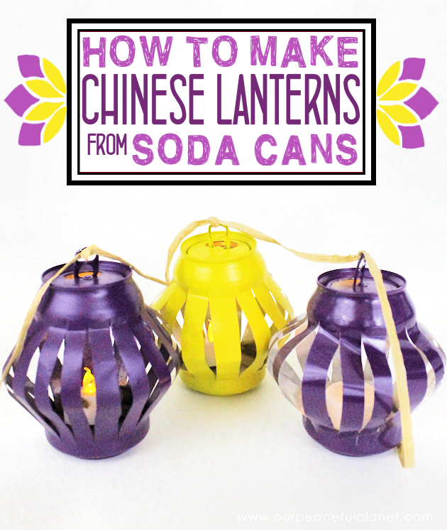 how to make prismarine lanterns