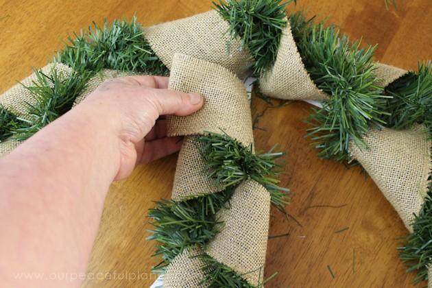 christmas-peace-wreath-18