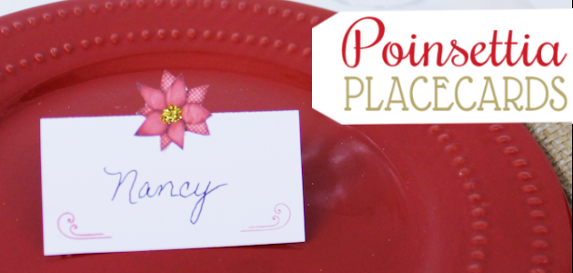 free-poinsettia-printable-christmas-placecards-fe