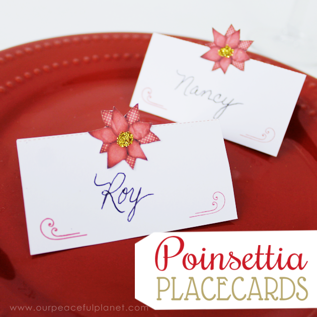 free-poinsettia-printable-christmas-placecards-sq