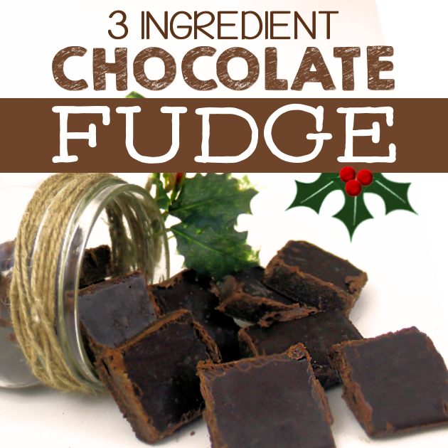 quick-3-ingredient-healthy-chocolate-fudge-recipe-sq