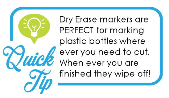 quick-tip-dry-erase