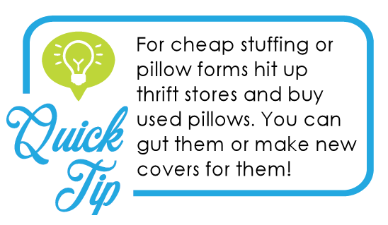 quick-tip-pillows-stuffing