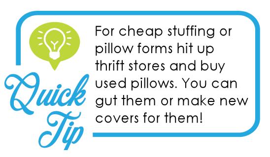 quick-tip-pillows-stuffing
