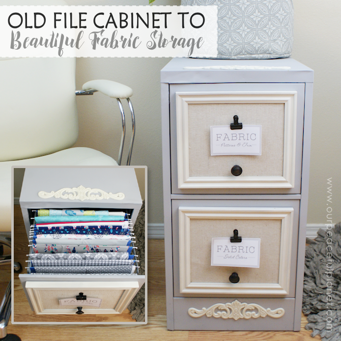 cabinet wayfair interiors accent furniture willa reviews arlo drawers drawer lavinia pdx