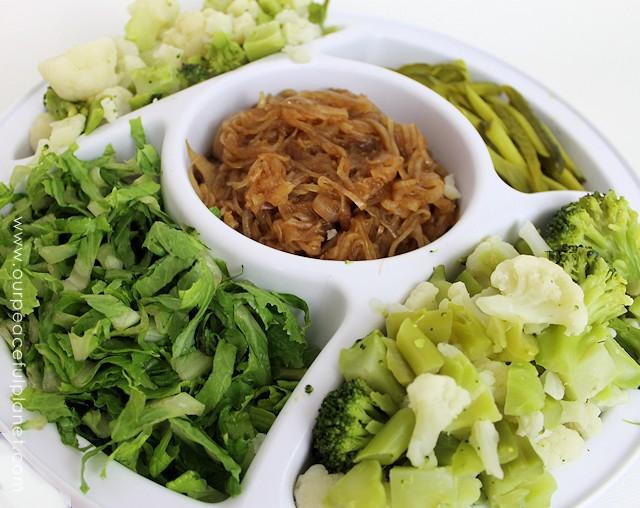 Tortilla Boogies : Healthy Vegan and DELICIOUS!