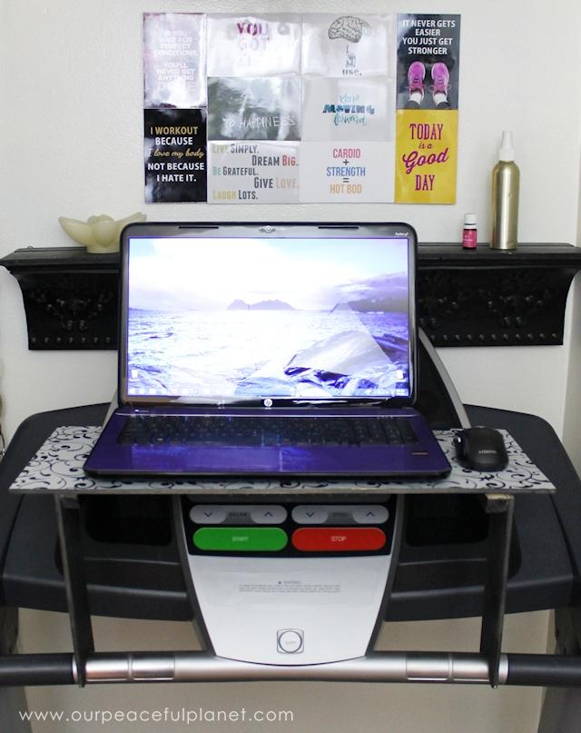 treadmill.desk.12