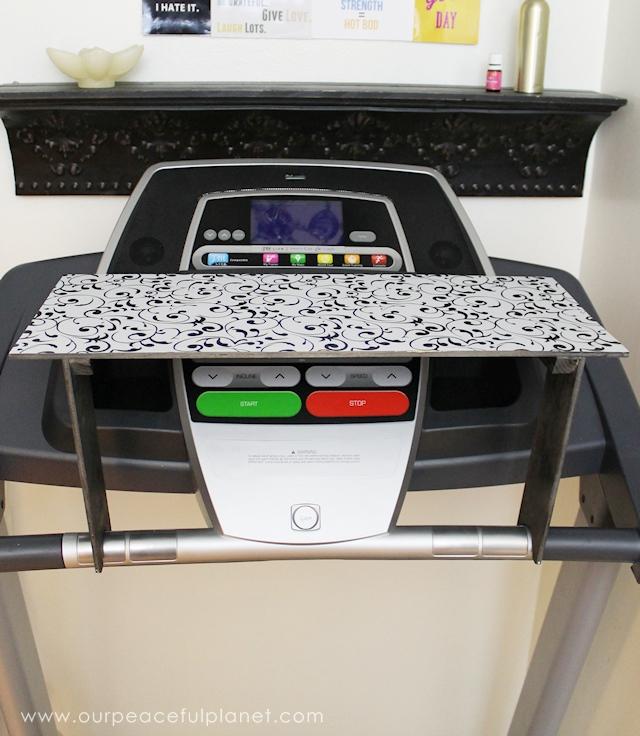 treadmill.desk.13