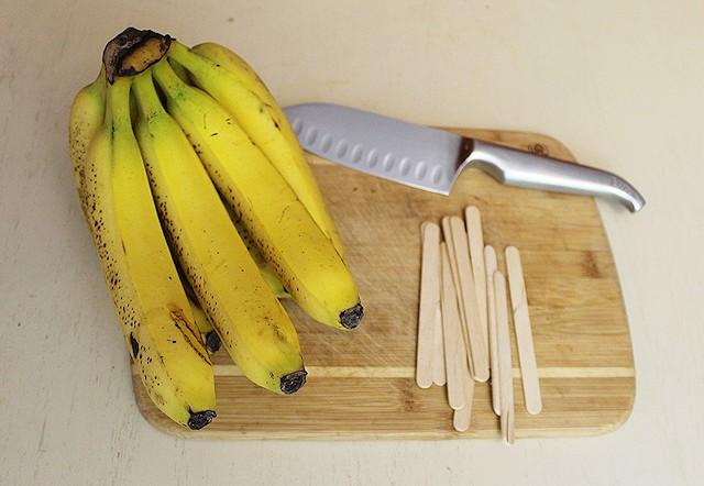 Chocolate.Frozen.Bananas-1