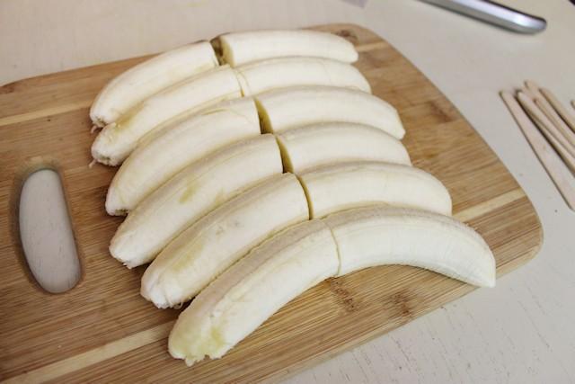 Chocolate.Frozen.Bananas-2