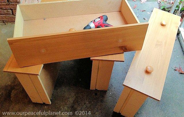whimsical dresser makeover4