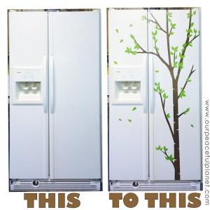 fridge.tree-1B