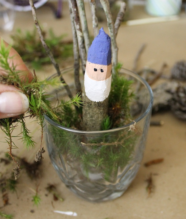 gnome.in.cup-11