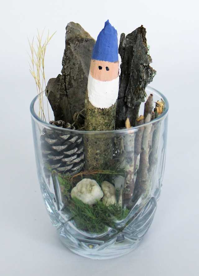 gnome.in.cup-12