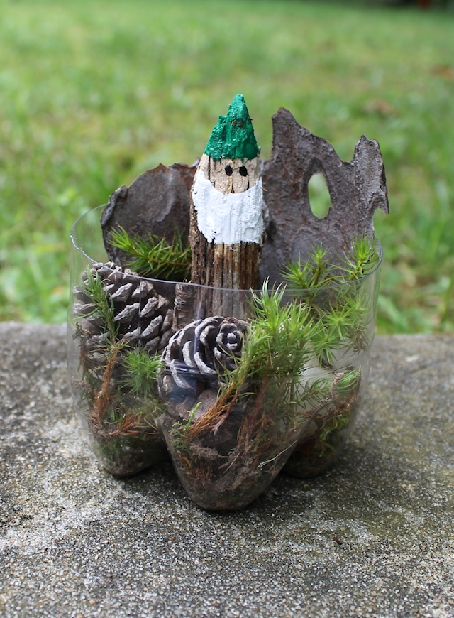 gnome.in.cup-13