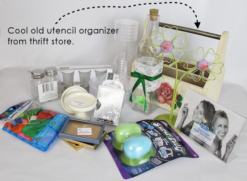 makeover-organizer-1