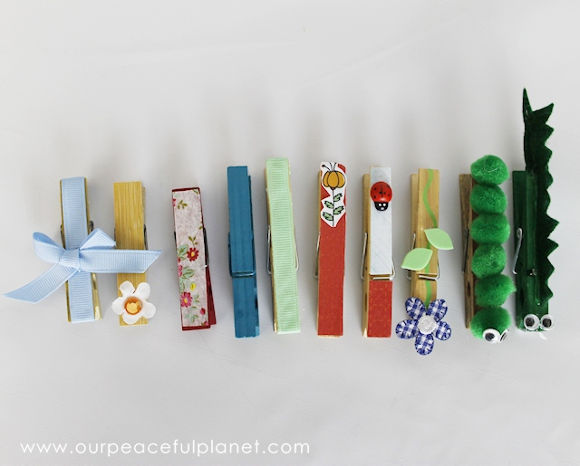 clothespin.ideas-23