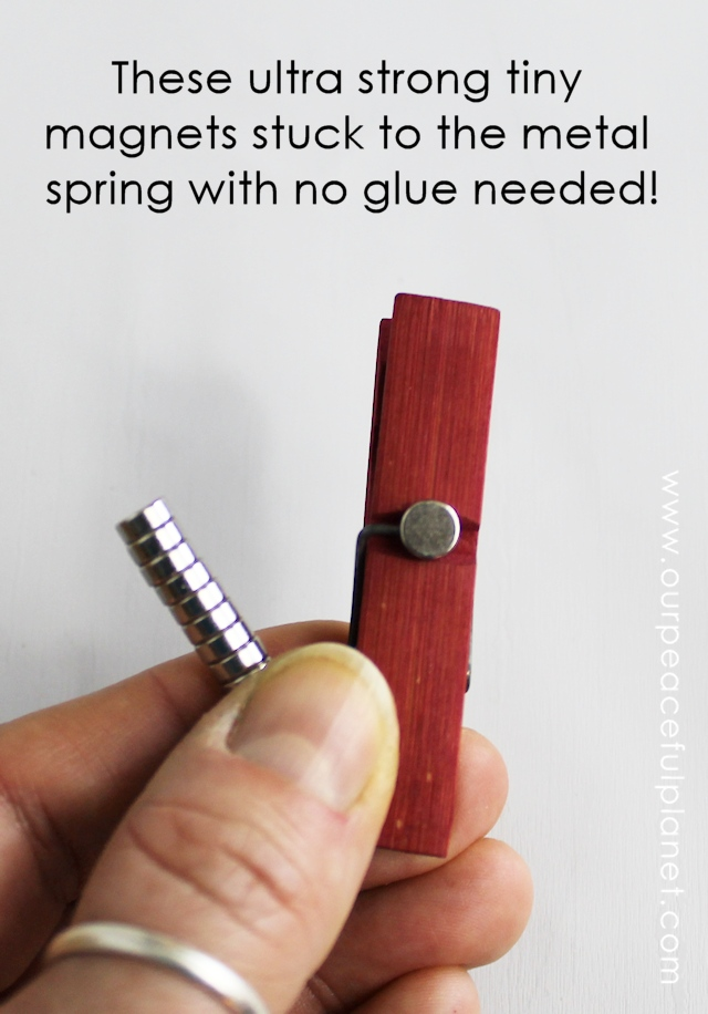 clothespin.ideas-41cccjpg