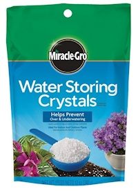 cold.packs.water.crystals.bag