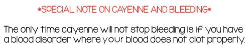 cayenne.note_