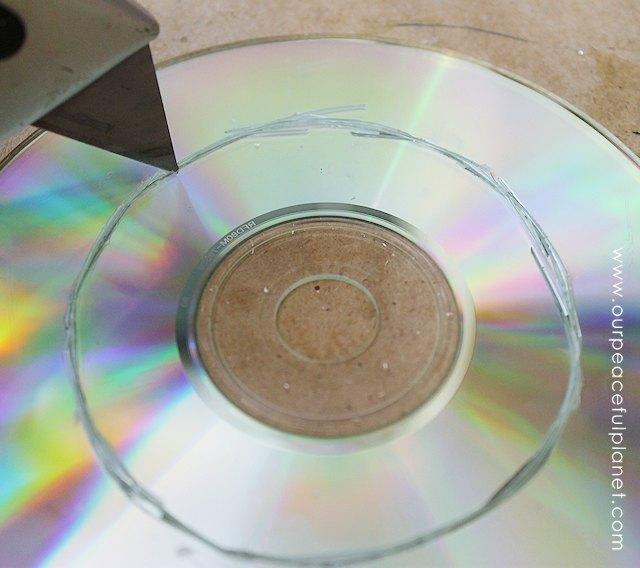 cd.curtain.tiebacks.3