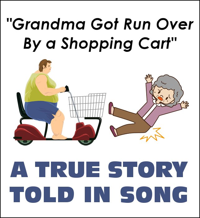 grandma.got.run.over.ad