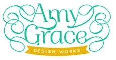 amy.grace.designs