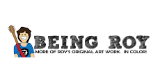 being.roy.store