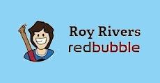 roy.redbubble