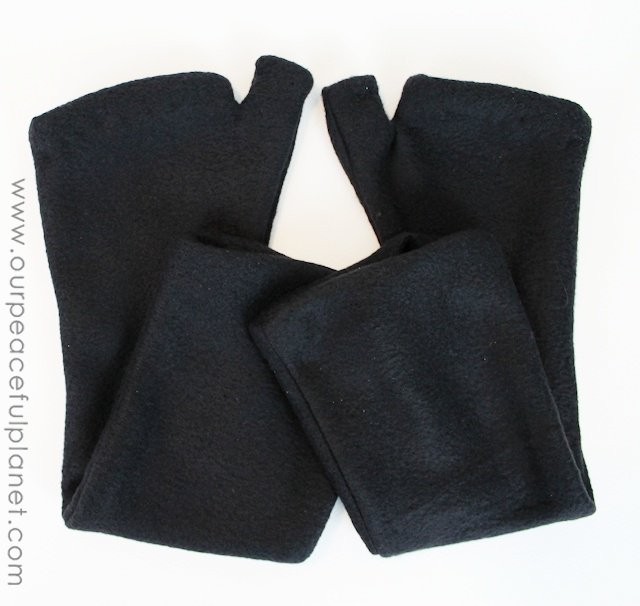 arm.warmers-23
