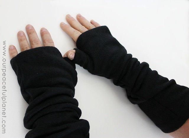 arm.warmers-24