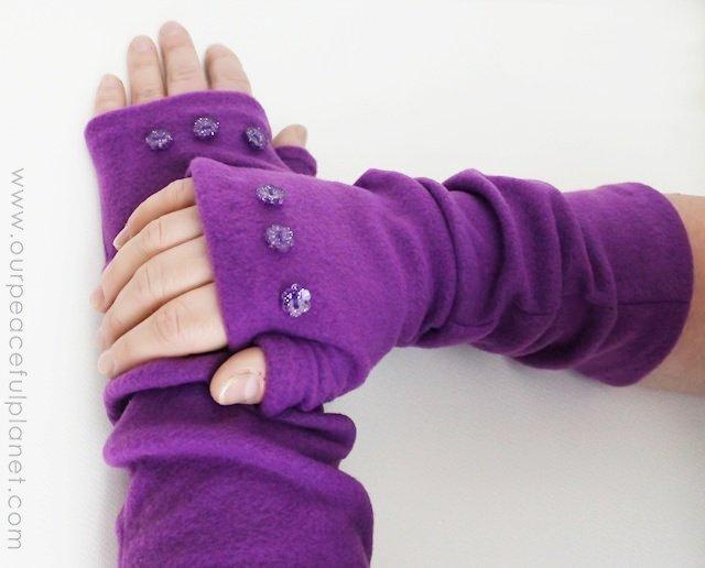 arm.warmers-26