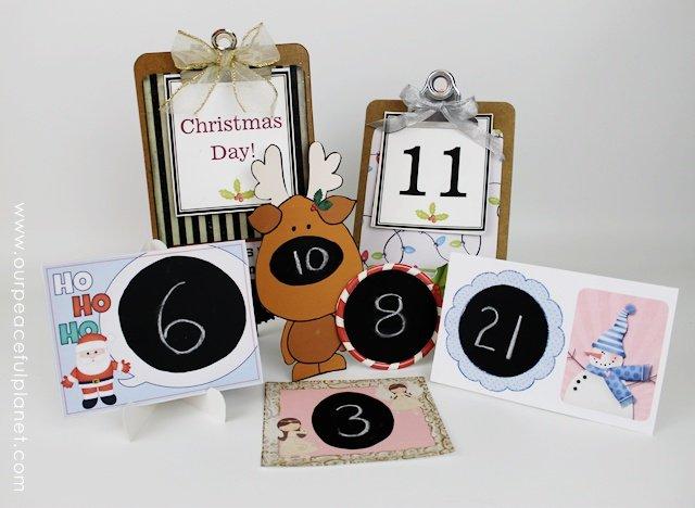 countdowns.classy.kids-11
