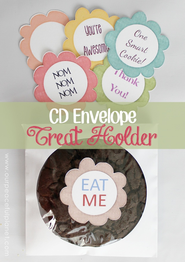 CD Envelope Treat Holder 2