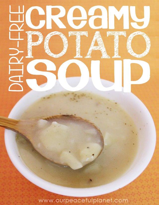 dairy.free.creamy.potato.soup.3b