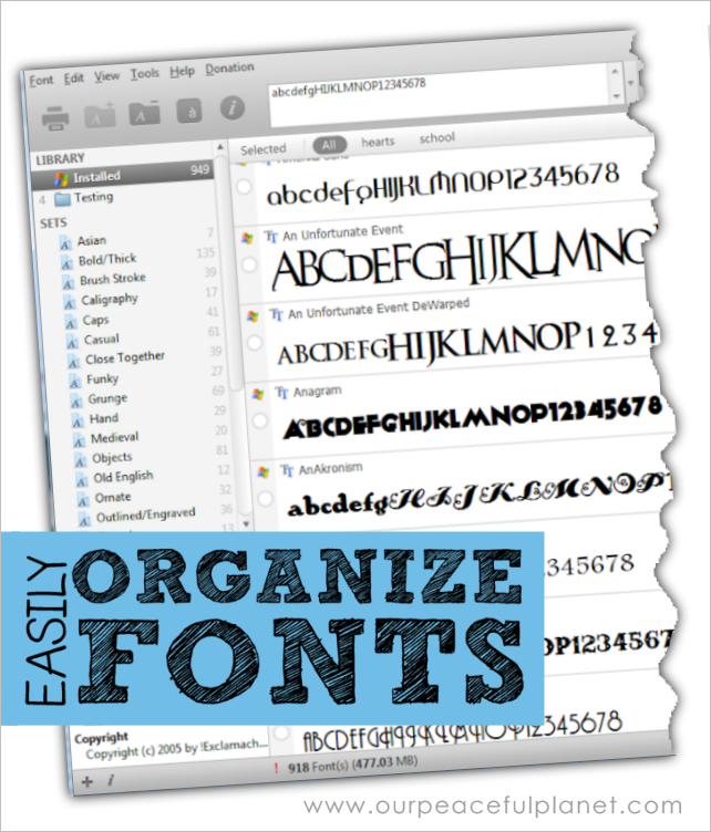 font.organizing.11