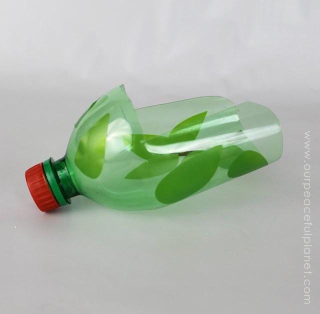 Soda Bottle Scoop 1