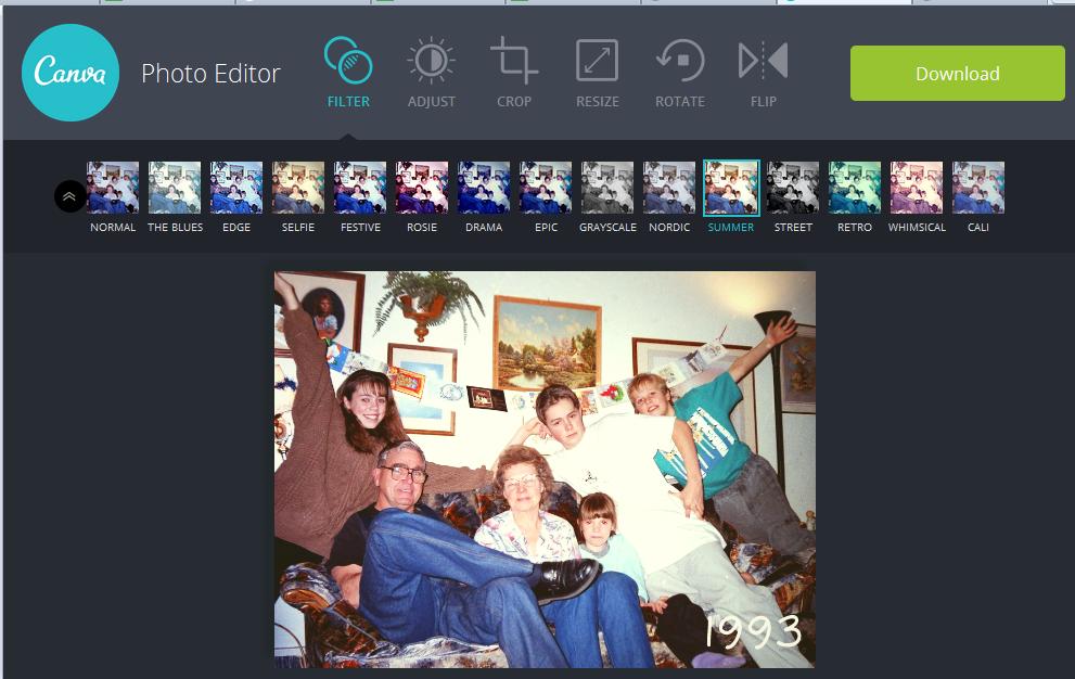 screenshot199 Dec. 18 06.30