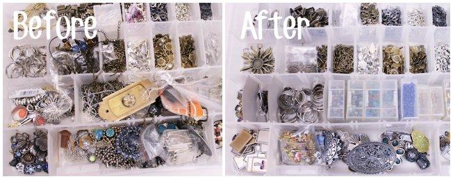 Most-Creative-Craft-Room-Organization-Ideas-27b