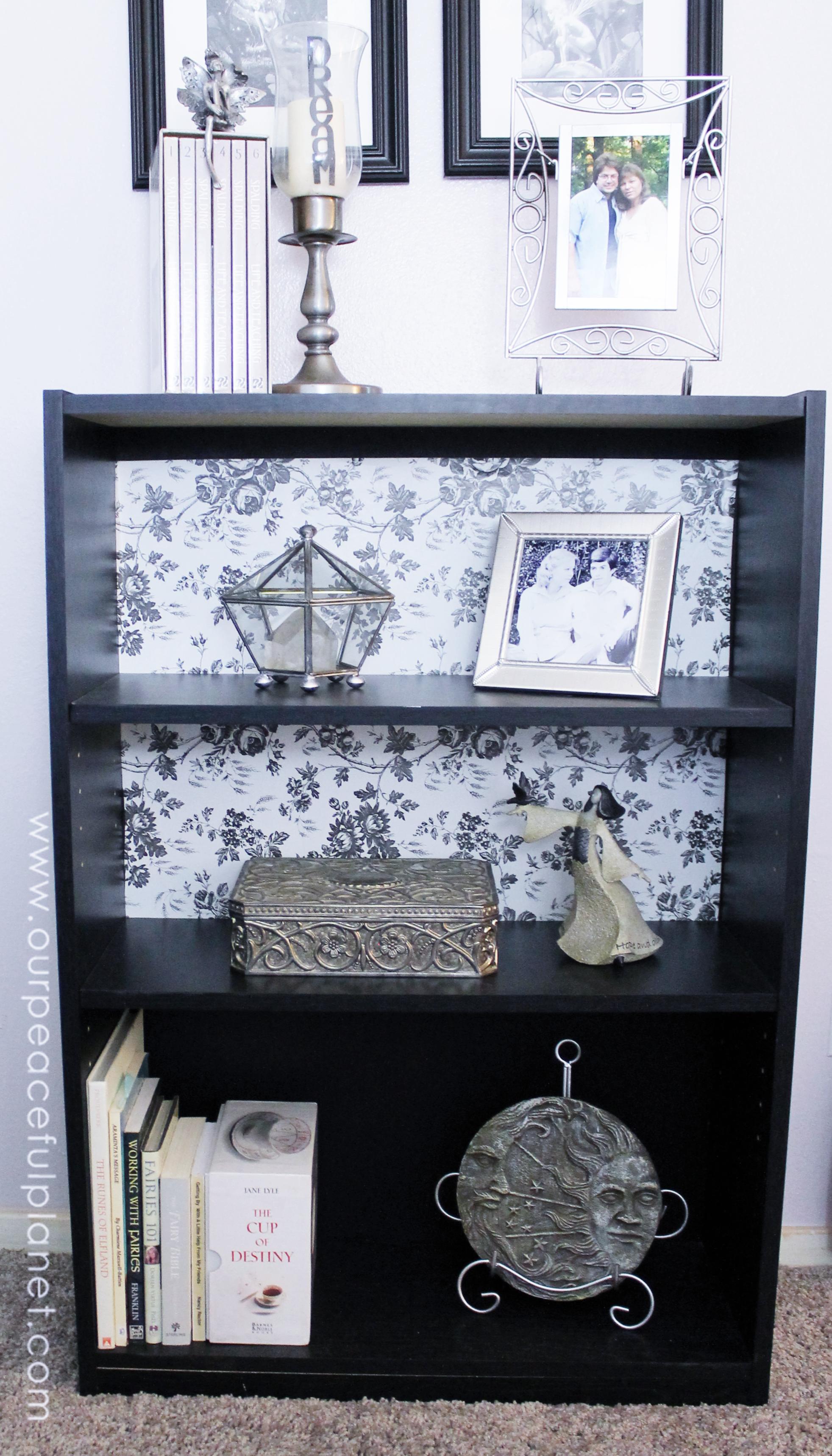 Image of: Frugal Diy Bedroom Decorating Ideas